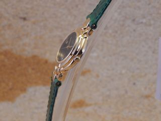 Emes Quarz Damen - Armbanduhr 32 Bild