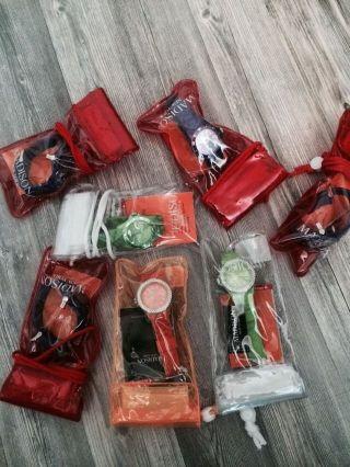 Madison York Uhrenpaket Neu&ovp Flohmarkt Restposten Uvp369€ Bild