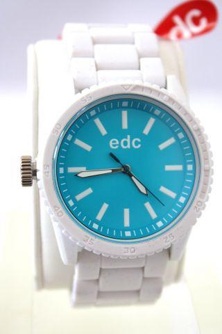 Edc Uhr By Esprit