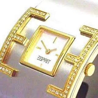 Esprit Damenarmbanduhr Es101712001 Geschenke Für Damen Geschenkideen Bild