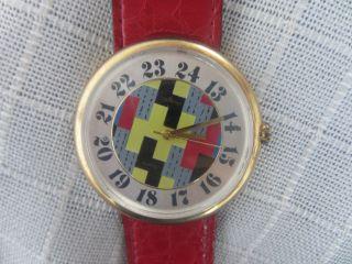 Tempic - Uhr Für Jugendliche Bild
