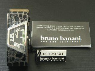 Bruno Banani Damen Armbanduhr Br20905 Bild