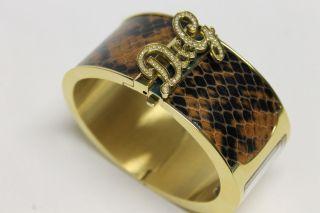 Dolce & Gabbana Armbanduhr Jaws Damen Uhr Markenuhr Edelstahl Gold D&g Dw0135 Bild