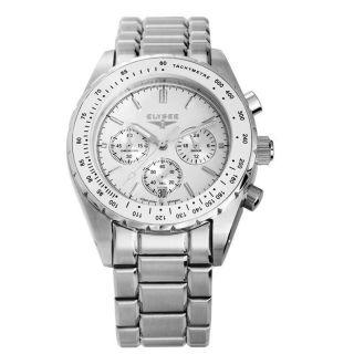 Elysee Damen Uhr Armbanduhr Aus Edelstahl (ladies Edition) Xenios 19025362c Bild