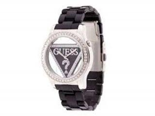 Guess Armbanduhr W95105l2 Geschenke Weihnachtsgeschenke Geschenkideen Bild