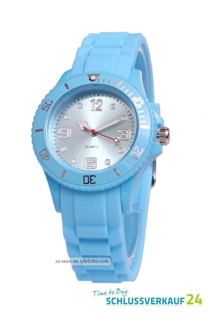 Cartier Uhr Frauen