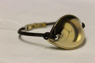 Calvin Klein Suspension Damen Armbanduhr K3323409 Bild
