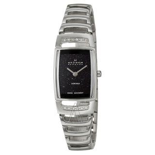 Brandneu Skagen Damen - Armbanduhr 985ssxn,  RegulÄr 300€ Bild