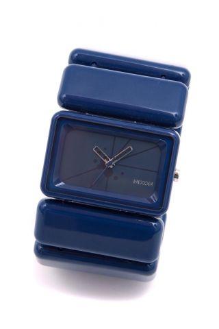 Nixon Vega 11 Armbanduhr,  Navy _96750 Bild