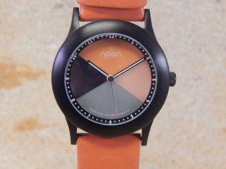Noon Damen - Armbanduhr Ab 5 Bild