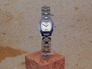 Tissot Damen - Armbanduhr Quarz T07.  1.  185.  33 W39 Bild
