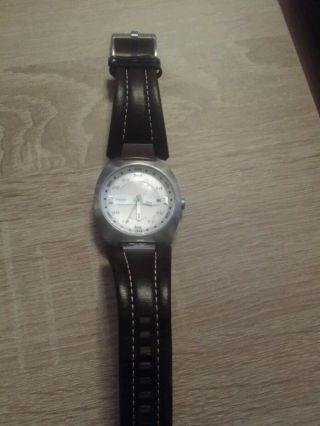 Diesel Uhr Dz7051 Bild