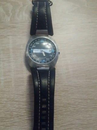 Diesel Uhr Dz7052 Bild