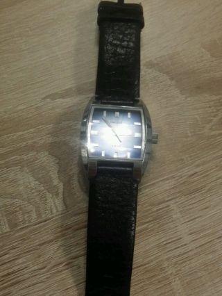 Diesel Uhr Dz1032 Bild