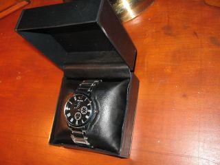 Orlando - Armbanduhr Mit Box Bild