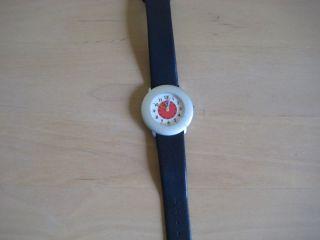 Armbanduhr S.  Oliver Wunderschön Bild