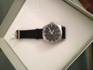 Neue Xen Armbanduhr Für Unisex,  Quarz,  Stahl Bild