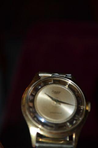 Armbanduhr Rado Bild