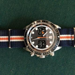 Tudor Heritage 70330n Bild