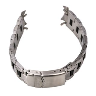 Traser Armband Stahl Navigator 11 Bild