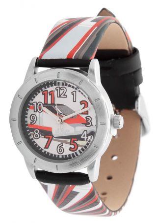 S.  Oliver Kinder Armbanduhr,  Uhr,  Watch,  So - 2416 - Lq Bild