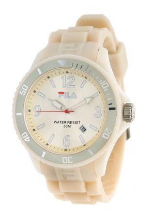 Fila Armbanduhr,  Uhr,  Watch,  Fa1023 - G1 - Cr Bild
