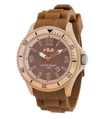 Fila Armbanduhr,  Uhr,  Watch,  Fa1023 - G1 - Bz Bild