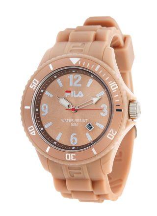Fila Armbanduhr,  Uhr,  Watch,  Fa1023 - G1 - B Bild