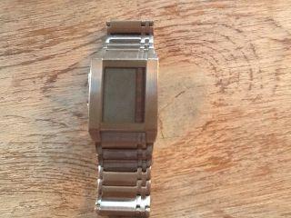 Esprit Armbanduhr Mit Metallarmband Bild