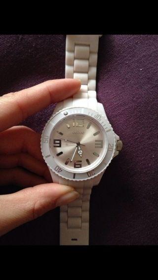 Oozoo Uhr,  C4345,  Np:43€ Bild