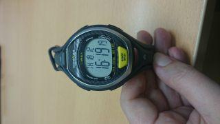Timex Ironman Triathlon T5k340 - Ungetragen Bild