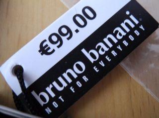 6x Bruno Banani Armbanduhren - Und Ungetragen - S.  Fotos - Armbanduhrenset Bild