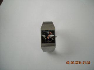 Diesel Watch Dz - 1505 Bild