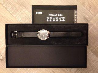Bmw Uhr Z3 Individual Bild