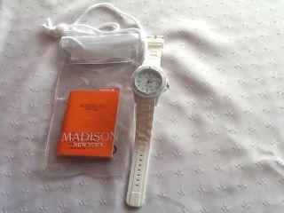 Madison York Candy Time Bild