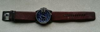 Diesel Armbanduhr Dz1618 Bild