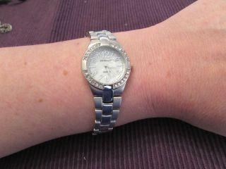 Armbanduhr Bild