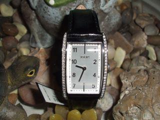 Joop Damen Uhr Bild