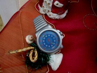 Damen Uhr Esprit Poptic - Metal Bild