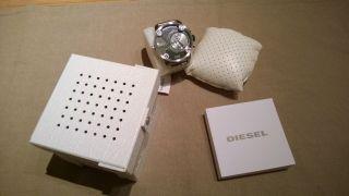 Neue Diesel Armbanduhr (dz7259) - Nur Noch Heute Für Diesen Preis Bild