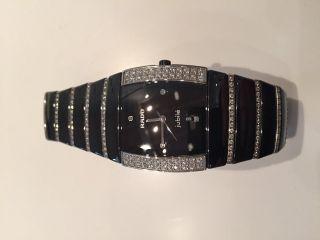 Rado Sintra R13617719 Armbanduhr Bild