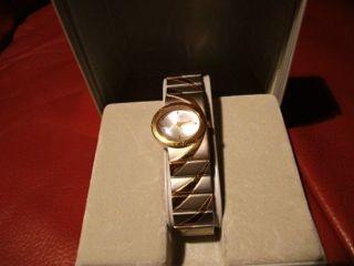 Pulsar Damen Armbanduhr Dau Bild
