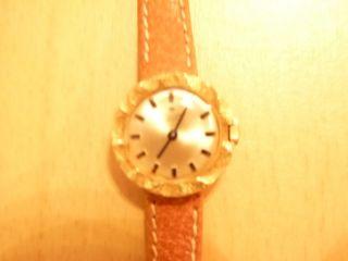 Junghans Damen Armbanduhr 17 Jewels Bild