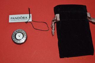 Pandora Embrace Armbanduhr Für Damen (811041ls) Bild