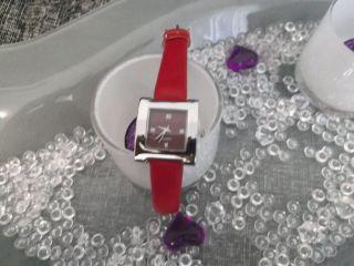 Uhr Für Damen Bild