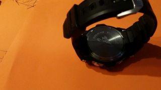 Casio G - Shock Gs - 1100 - 1aer Armbanduhr Für Herren Bild