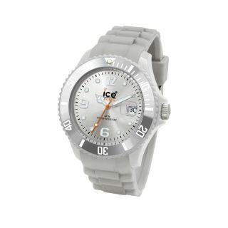 Eis - Uhr Silber Herren - Uhr Sisrbs09 Bild