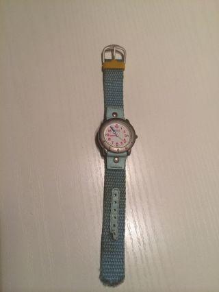 Armbanduhr,  Uhr,  Kinderuhr,  Scout,  Schulanfänger,  Schulstart Bild