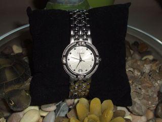 Lobor - Damen - Uhr Ohne Etikett Ovp Bild