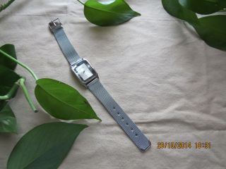 Tavolino - Damen Armbanduhr - Nickelfrei Bild